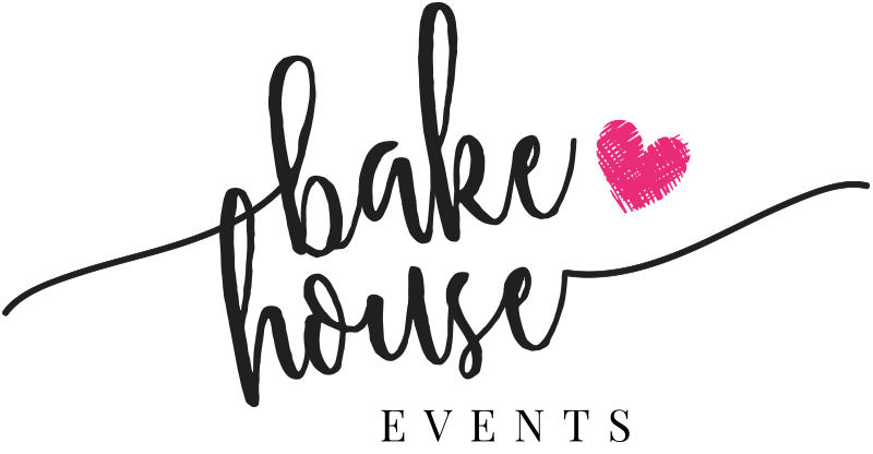 Bake House Events